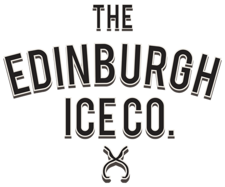 Edinburgh Ice Co