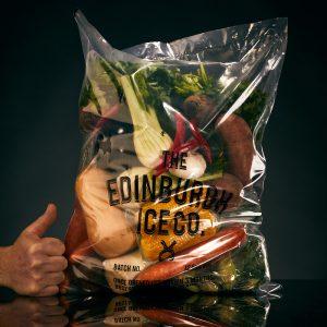 Mixed Fruit & Veg Bag